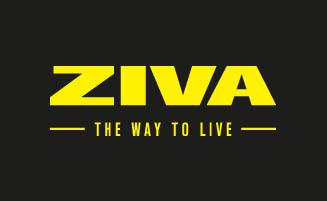 ABOUT ZIVA